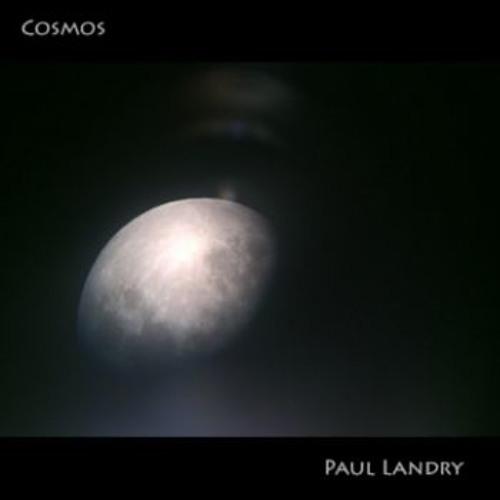 Baixar Kosmos Excerpts