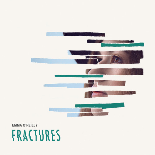 Fractures EP