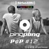 PëP #12 by Pingpong