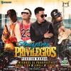 Michael Ft. Ñengo, Jowell & Lennox - Amigos Con Privilegios(Mambo Official) (Prod. By Adri Gil)