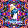 Magic Mizrahi - Dardasit >>> FREE DOWNLOAD
