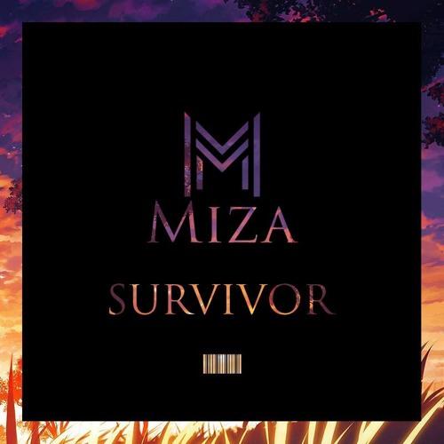 Miza - Survivor (Original Mix)