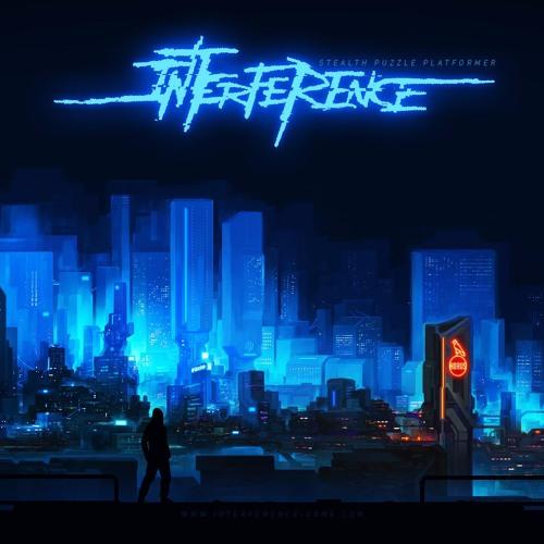 Interference - Main Theme