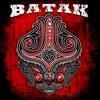 Boru Panggoaran  (Flute) - BATAK Folksong