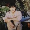 [Kwang-Ho Hong] Bring Him Home - Les Miserables (Korean ver)