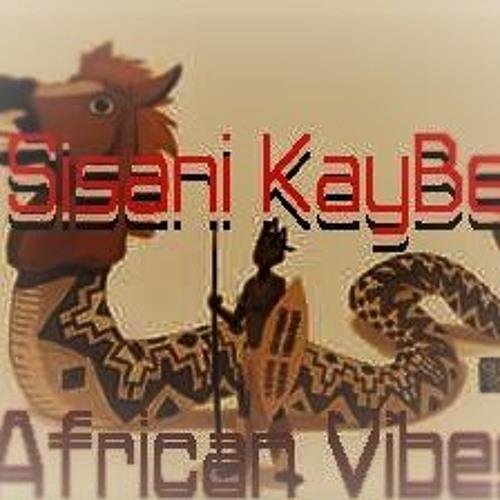 Sisani kay bee african vibe by sisani kaybee free for Very deep house music