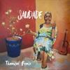 Saudade - Cesária Évora _ TÔHM  Remix (free download on link