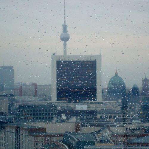 Vadim Lankov feat. Barto - Berlin