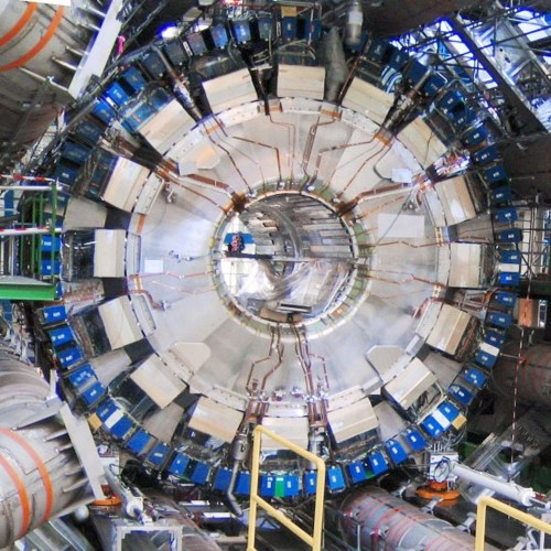 Discovering the Higgs boson | Jonathan Butterworth