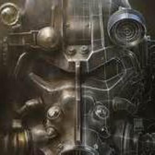Elton Britt Uranium Fever Listen, watch, download