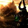 Kung Fu Panda 3 Kai's Theme (TheKagaminer Remix)