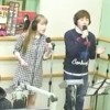 Seo Inguk & Eunji's All For Me (Seungkwan & Jisook's Cover)