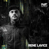 René LaVice - Nu Forms Festival Teaser Mix 2016
