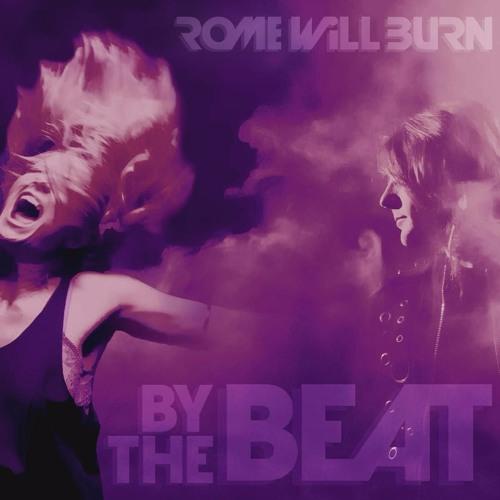 Rome Will Burn - Chameleon (Spin Me Mix)