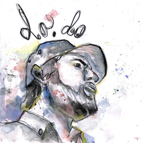 do.do presents Afterhour Sounds Podcast Nr. 81