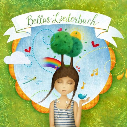 Bellas Liederbuch