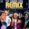 The Cabana Song Remix (Produced by Disco D)