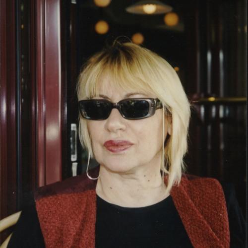 Janna Blbulyan Valse n°16
