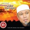 Ustaz Dr Badrul Amin_Zikir Munajat 02.mp3