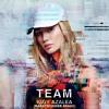 Iggy Azalea - Team (Bassthunder Remix)