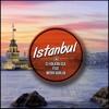 Istanbul - Dj Volkan Uça Feat. Merih Gurluk