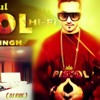 Yo-Yo-Honey-Singh-New-Song-2016---Pistol-Hi-Fi-DJ Rahul mix (DJ RVK )