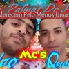 Mc Psico & @uebrada - Falsos Amigos ( Dj Jadson Sp )