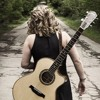 AC Folk Singer/Songwriter - Female - Don't Give Up On Me - Mary Segato feat. Mark Zubek