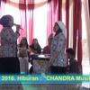 Tarling Ora Nduweni - CHANDRA MUSIK