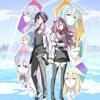 Brand-new World - Gakusen Toshi Asterisk Opening mp3