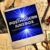 Scott Bradlee & Post Modern Jukebox Careless Whisper (Bart&Baker Electro Swing Club Remix)