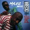Wreckx-N-Effect - Rump Shaker (Nylez Bootleg) *** FREE DOWNLOAD ***