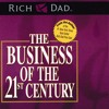 01-  The Business Of The 21st Century