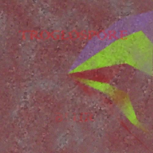 Troglospore - Blur #1