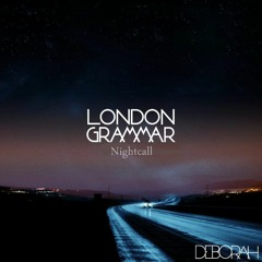 Nightcall - London Grammar