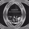 Dentis - The Pintupi Nine EP (Inc. Ike Dusk Remix) [TWB005]