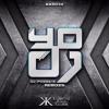 Dj Posse-E - YO DJ (Dertexx Hard Bass mix) [Klubbstyle Kings records] On Sale!