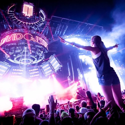 Electro house 2016 best festival party video mix