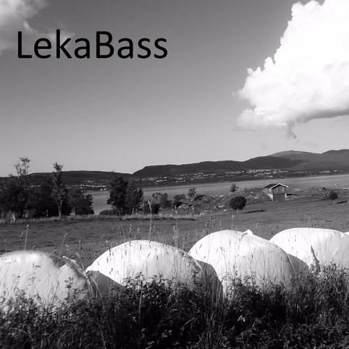 LekaBass Feat. Holly