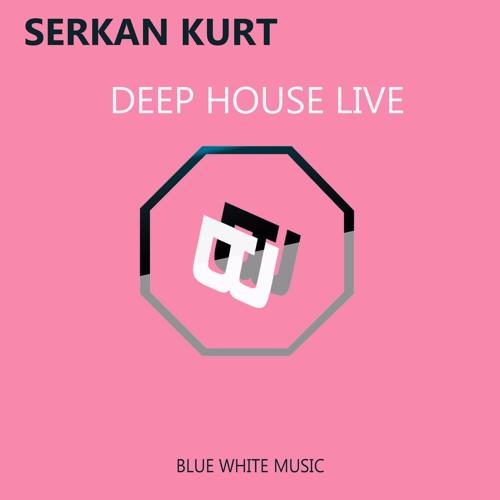 Serkan kurt deep house live set february 2016 by blue for Deep house music 2016 datafilehost