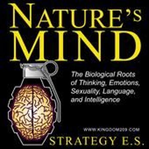 Nature's Mind (2008)