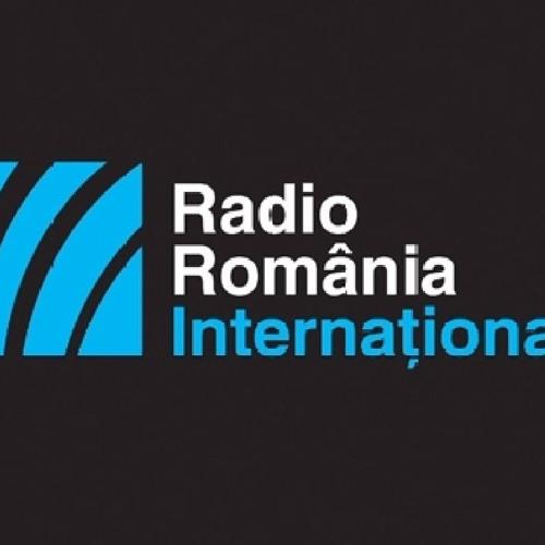 Interviu cu Radu Paltineanu despre traversarea Americilor pe bicicletă - Radio Romania International