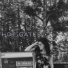 hot gates (mumford & sons cover)