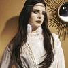 Religion Cover (Originally by Lana del Rey)