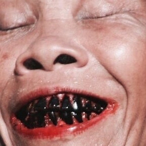 Germ $UICIDEBOY$ x GERM UZI LOOGIES soundcloudhot
