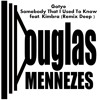 Gotye - Somebody That I Used To Know Feat. Kimbra (Remix Deep Douglas Mennezes)  [Download Free]