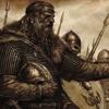 Frostlagte Måne - The Silence Of The Noreg Skog  Instrumental
