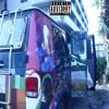 nukamaru - EAST COAST COASTER (PROD. @WHITETALLSKINNY) [w/ lyrics + download]