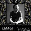 Fusion 003 feat. Hybris