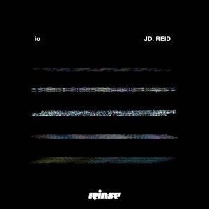 JD.Reid feat. Mr. Carmack - Theory